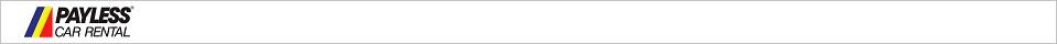 Alquiler de Autos Payless Orlando