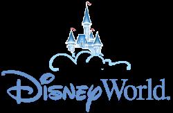 Guía parque Disney Orlando
