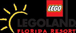 Parque Legoland Florida