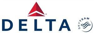 vuelos Orlando baratos Delta