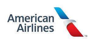 vuelos Orlando American Airlines