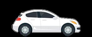 alquiler de autos económicos Orlando