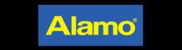 Alamo alquiler de autos Orlando