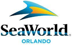 Guía de SeaWorld Orlando