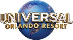 Guía de Universal Orlando